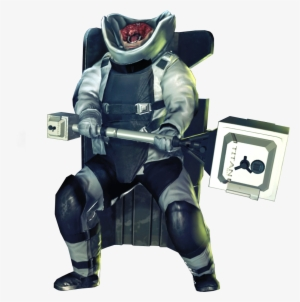 Roblox Cloaker Payday 2 Cloaker Payday 2 Russian Enemies Transparent Png 870x680 Free Download On Nicepng