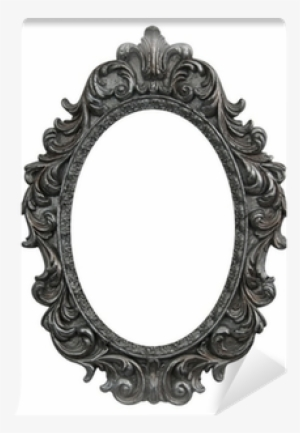 Victorian Frames Png Download Transparent Victorian Frames Png