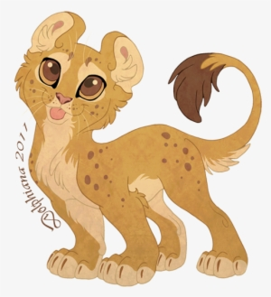 Chibi Lion By Dolphy D39lst9 Cute Mountain Lion Drawing Transparent Png 550x582 Free Download On Nicepng Find & download free graphic resources for cute lion. cute mountain lion drawing transparent