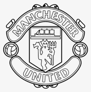 manchester united logo png download transparent manchester united logo png images for free nicepng manchester united logo png download