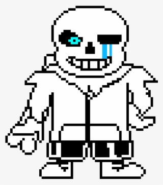 Sans Sprite Png Download Transparent Sans Sprite Png Images For
