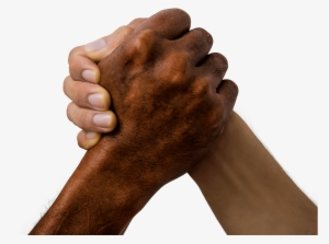 Hands Grab Hands Friend Grabbing Grab Hands Transparent Png 500x375 Free Download On Nicepng Large collections of hd transparent hand png images for free download. hands grab hands friend grabbing grab