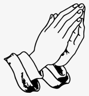 Pray Hands Png Image Transparent Praying Hands Coloring Page Transparent Png 1024x1024 Free Download On Nicepng Download the free graphic resources in the form of png, eps, ai or psd. pray hands png image transparent