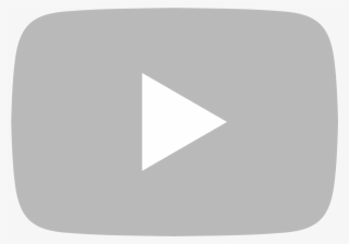 Youtube Play Button PNG & Download Transparent Youtube ...