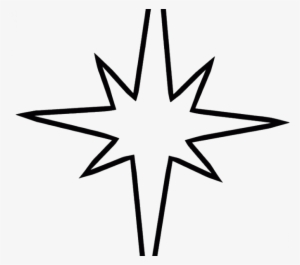 Star Png Download Transparent Star Png Images For Free Nicepng