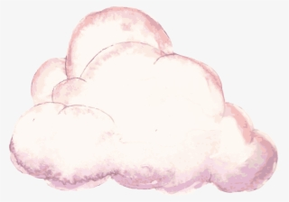 Cloud Vector PNG & Download Transparent Cloud Vector PNG Images for
