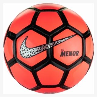 Nike Ordem 2 Csf Is Official Match Ball Of Copa Libertadores ... c52a8be6a635b