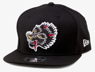 c3b469b77e7 Snapback PNG   Download Transparent Snapback PNG Images for Free ...
