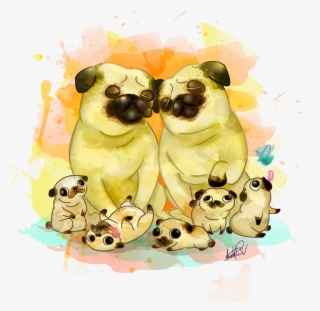 105251182ab Pug Dog PNG   Download Transparent Pug Dog PNG Images for Free - NicePNG