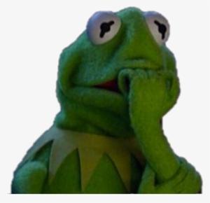 Kermit Png Download Transparent Kermit Png Images For Free