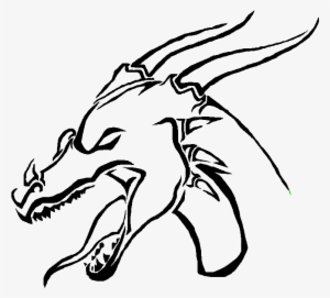 3a5dafabd Dragon Head PNG & Download Transparent Dragon Head PNG Images for ...