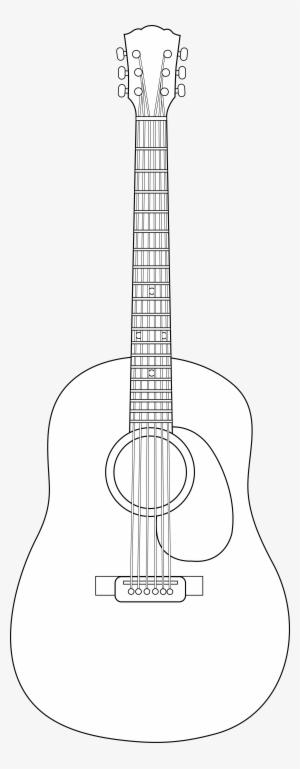 guitar png  u0026 download transparent guitar png images for