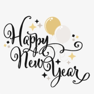New Year Png Download Transparent New Year Png Images For Free Nicepng