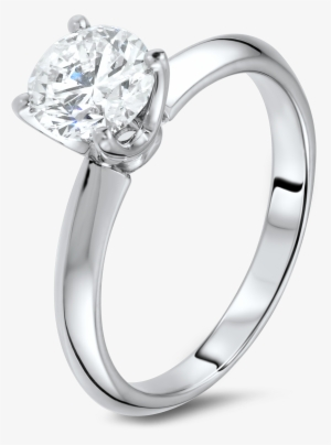 Ring Png Download Transparent Ring Png Images For Free Nicepng