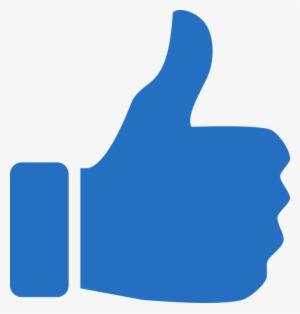 [Résolu] BVA qui ne part pas en D - Page 5 7-74503_free-image-on-pixabay-youtube-thumbs-up-png
