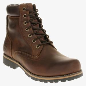 827237418bce Shoes Clipart PNG   Download Transparent Shoes Clipart PNG Images ...