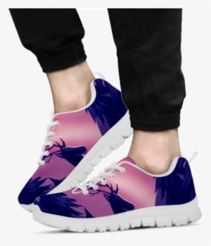 Sneakers PNG   Download Transparent Sneakers PNG Images for Free ... 0f18e56d9