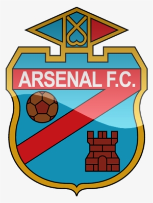 Arsenal Thumbnail Roblox Arsenal Transparent Png 768x432 Free Download On Nicepng