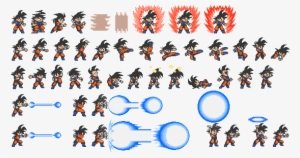 Portal 2 Sprite Sheet Transparent Png 1100x580 Free Download