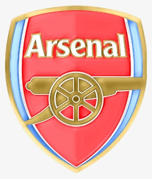 Arsenal Png Download Transparent Arsenal Png Images For Free Nicepng