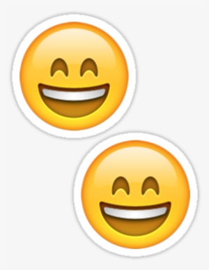 Happy Emoji PNG & Download Transparent Happy Emoji PNG