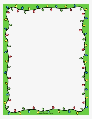 Christmas Lights Border Clipart Borders And Frames Christmas Border Clip Art Transparent Png 900x1165 Free Download On Nicepng Large collections of hd transparent christmas lights border png images for free download. christmas lights border clipart borders
