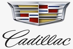 Cadillac Logo Cadillac Logo Dare Greatly Transparent Png