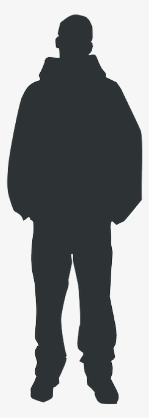 Outline People Man Silhouette Person Human Body Transparent Human Silhouette Png Transparent Png 320x640 Free Download On Nicepng Download transparent human silhouette png for free on pngkey.com. transparent human silhouette png