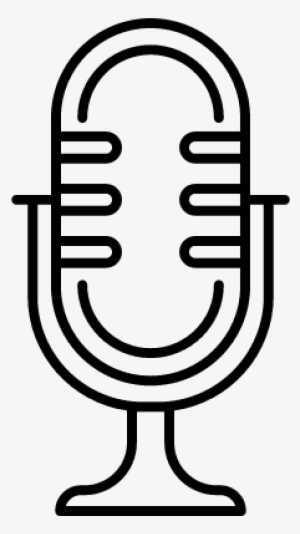 Microphone Icon Png Download Transparent Microphone Icon