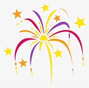 png transparent stock clipart celebrate success new year celebration png transparent png 640x480 free download on nicepng png transparent stock clipart celebrate