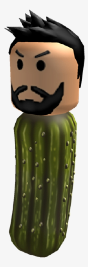 Roblox Character Png Download Transparent Roblox Character Png