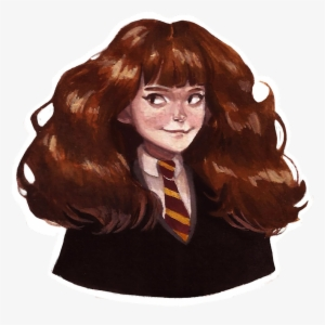 Hermione Granger Png Download Transparent Hermione Granger Png Images For Free Nicepng