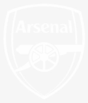 Arsenal F C Png Pic Old School Arsenal Badge Transparent Png 400x400 Free Download On Nicepng