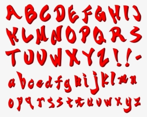 Ace Attorney Objection Font By Maplerose Ace Attorney Objection Bubble Transparent Png 900x720 Free Download On Nicepng