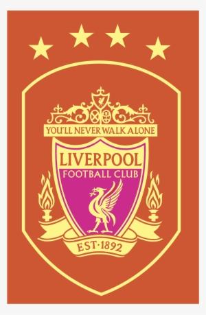 177076b3f Liverpool Logo PNG   Download Transparent Liverpool Logo PNG Images ...