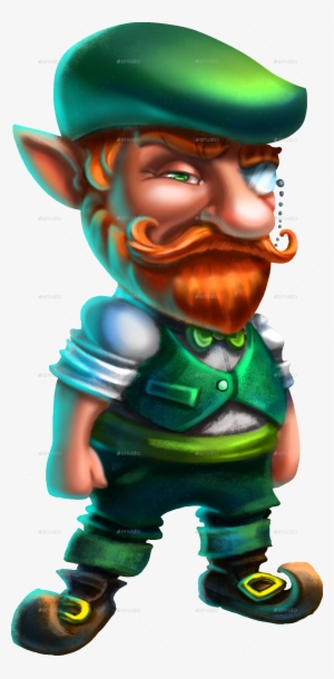 Leprechaun Png Download Transparent Leprechaun Png Images For Free Nicepng