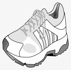 Shoes Clipart Png Download Transparent Shoes Clipart Png Images