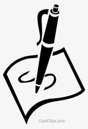 Pen PNG & Download Transparent Pen PNG Images for Free ...