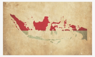 background kebangsaan indonesia vintage map transparent png 1000x600 free download on nicepng indonesia vintage map transparent png