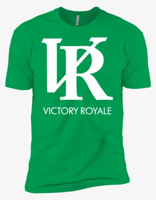 Fortnite Victory Royale Png Download Transparent Fortnite Victory