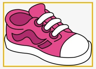 Vector Library Download Clip Art Of Shoes Real And - Shoe Clipart  Transparent Background. PNG 8bc5bde7d