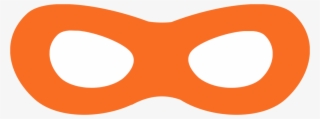 photograph relating to Printable Superhero Mask named Superhero Mask PNG Down load Clear Superhero Mask PNG