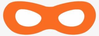 photo regarding Printable Superhero Mask known as Superhero Mask PNG Obtain Clear Superhero Mask PNG