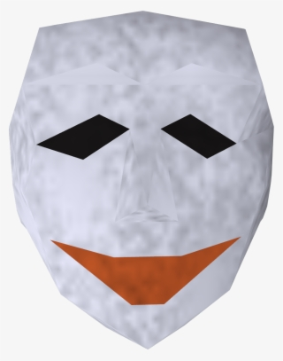 Roblox Mime Mask Mime Mask Roblox Mime Transparent Png 420x420 Free Download On Nicepng