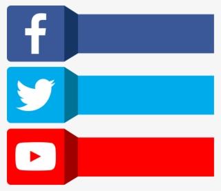 Facebook Instagram Logo Png Download Transparent Facebook Instagram Logo Png Images For Free Nicepng
