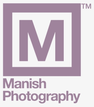 Photography Logo Png Download Transparent Photography Logo Png Images For Free Nicepng