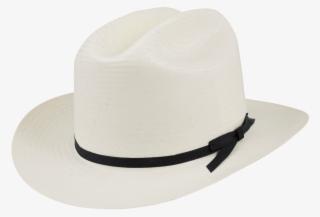 3e316885 Straw Hat Hutkrempe Cowboy Hat Cap - Wide Brim Hat Cartoon ...