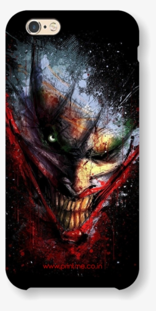 781 7810732 horror face case iphone 6 wallpapers joker hd