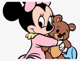 33 Best mouse illustration images | Mouse illustration ... | 246x320