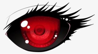 Tokyo Ghoul Kaneki Ken Eyes Perler Beads